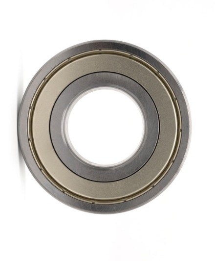 High Speed Auto Gearbox Tapered Roller Bearing 4t-32005 4t-32006-Xt2lx34t-32007X 4t32210