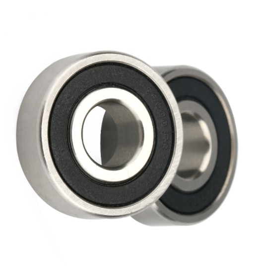 Bearing Units/Roulement/Rolamentos/Bearindo, Tapered Roller Bearing (32005-32022)