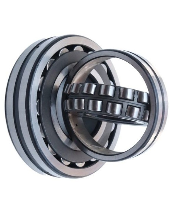 Timken Roller Bearing 32318 Originally From USA