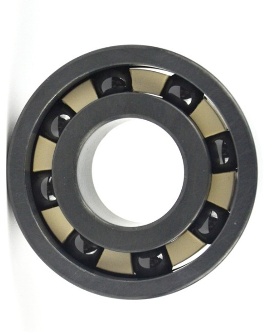 Chik High Precision Machine Parts of Single Row Tapered Roller Bearing (31315)