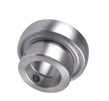 NSK NTN Koyo Timken SKF Agricultural/Angular Auto Parts Single Raw Deep Groove Ball Bearing 62 Series (6200 6201 6202 6203 6204 6205 6206 6207 6208 6209 6210)