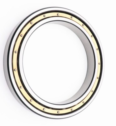 Europe Quality ZKL Motor Bearing 6000 6200 6201 6202 6203 6204 6205 Series ZKL Ball Bearing 6300 6301 6302 6303 6305 Disturbutor