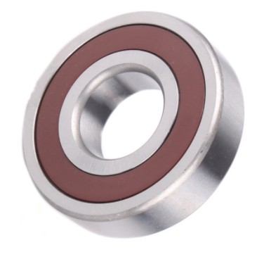 Single Row Angular Contact Ball Bearing 7003 7004 7005 AC/B/C