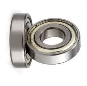 Mountain bike bearing middle shaft bearing 24*37*7mm MR24377 2RS BB90 24377