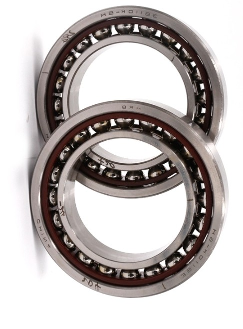 China original oem custom any size 48393/48320 tapered roller bearing