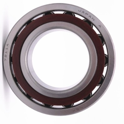 NTN 6303 20% Discount Deep Groove Ball Bearings
