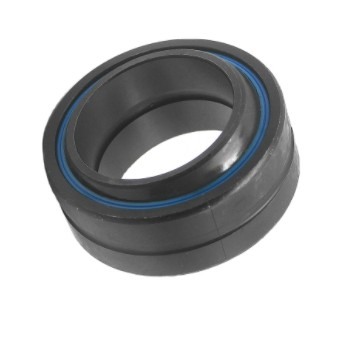 KOYO deep groove ball bearing 607 2rs High quality