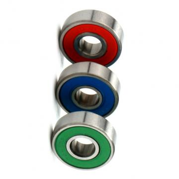 Expert Supplier of Deep Groove Ball Bearing 6206