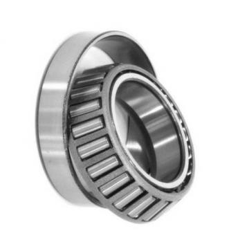 All Types Ball Bearings Made in China 6202 6203 6204 6205 6206