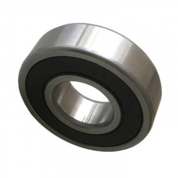 Factory Price High Precision Pillow Block Bearing Ucf210 for Agriculture Machinery