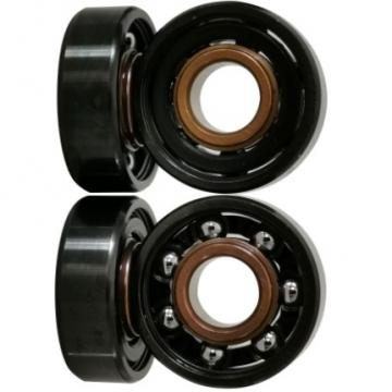Competitive Price Pillow Block Bearing with ISO Certificated (UCF210)
