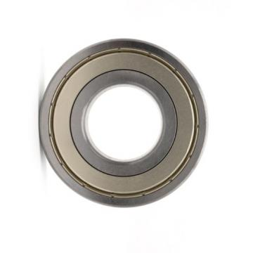 Auto Gearbox Tapered Roller Bearing 32005 32007 32009 NSK Roller Bearing