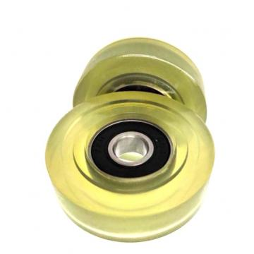 China Supplier Tapered Roller Bearing 32005