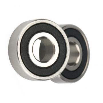 High Quatity Auto Parts Taper Roller Bearing 32303 32011 32005 32214 32030 32014 Bearing Steel Stainless Steel Carbon Steel Brass Ceramics High Speed Bearing