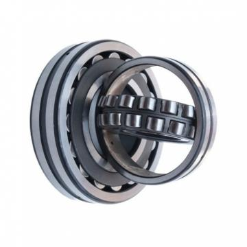 Tapered Roller Bearing 32004X, 32005X 32016X, 32022X