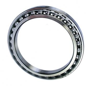 RBSIC& SSIC Silicon Carbide wear resistant parts seal ring for Pumps