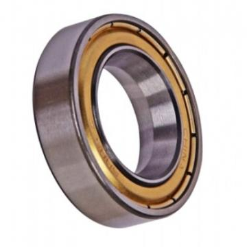 Oilless plain bearing metal dry guide bushes flange du bushing for automotive chairs