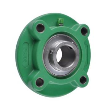 High Speed Zro2 Si3n4 625zz Full   Ceramic Bearing