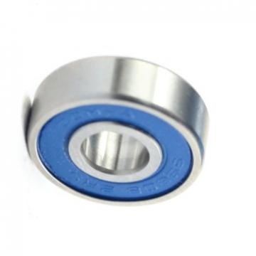 22210 Spherical Roller Bearing for Machine Parts