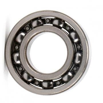 Japan Original bearing HR32313J taper roller bearing