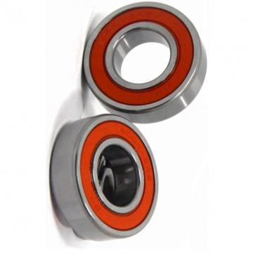 High-Speed Miniature Radial Ball Bearing Mr106 for Fishing Reel Gears and Mf106 Bearings 6*10*2.5mm