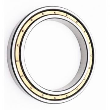 Good Price Japan NSK Ball Bearing 6207ZZ 6207DDU 6207 Bearing