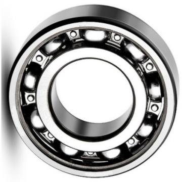 High Quality Silicon Nitride Ceramic Angular Contact Ball Bearing 7003