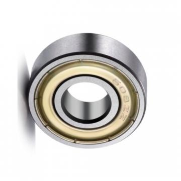 Engine parts deep groove ball bearing ,for best selling bearing