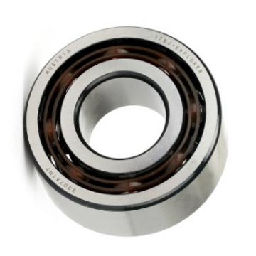 JHM318448/JHM318410 Automotive Tapered Roller Bearing