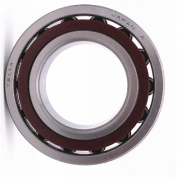 SKF/NSK/Koyo/NTN/Timken Deep Groove Ball Bearing/Pillow Block Bearing UCP Ucf/Angular Contact Ball Bearing 6301 6303 for Motorcycle Spare Parts/Engine Parts