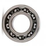 KOYO ST4090-1 Automobile Tapered Roller Bearing 40x90x25.25mm