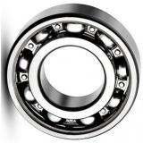 High Quality High Presicion Silicon Nitride Angular Contact Ball Bearing 7003 for Engine Parts Motorcycle Parts