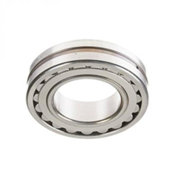 6205 Open 6205zz 6205 2RS 6206 6207 6208 6209 6210 Bearings and 25*52*15mm Size Ball Bearings for Water Pump #1 image