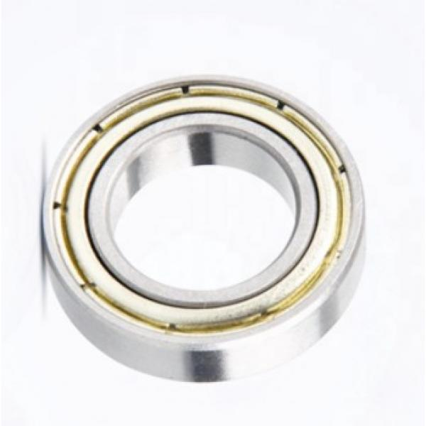 High quality tapered roller bearing 30207 7207e #1 image