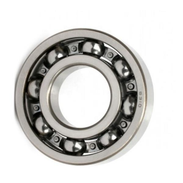 623 2RS Hybrid Ceramic Ball Bearing for Fishing Reel #1 image