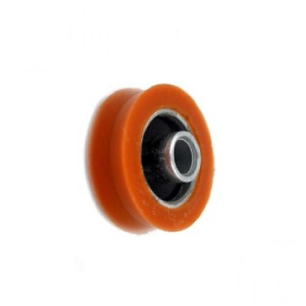 Full Ceramic 608 Bearing 8x22x7mm Si3N4 Fastest Spinner Bearing with price list #1 image